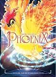 echange, troc Phoenix Collection 1-3 [Import USA Zone 1]