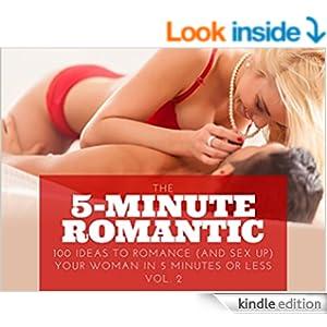 Секс сто двадцать минут
