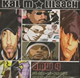 Kal M & Lil Sach Kal M & Lil Sach - America's Most Wanted 4