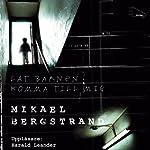 Låt barnen komma till mig | Mikael Bergstrand