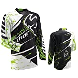 Thor Phase Splatter Jersey