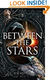 Between the Stars (You Say Which Way)