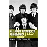 All About The Beatles (Biography)