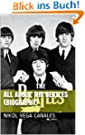 All About The Beatles (Biography) (En...