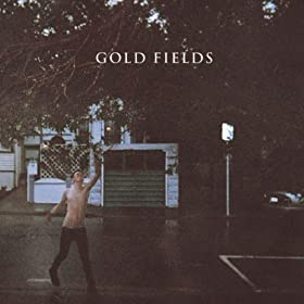 Gold Fields