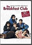 The Breakfast Club 30th Anniversary E...