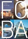 img - for FOBA: Buildings by Katsu Umebayashi (2005-09-08) book / textbook / text book