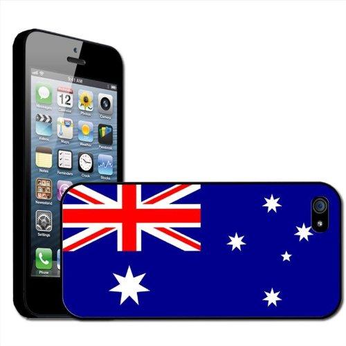 fancy-a-snuggle-cover-rigida-a-scatto-per-apple-iphone-5-motivo-bandiera-delle-isole-heard-e-mcdonal