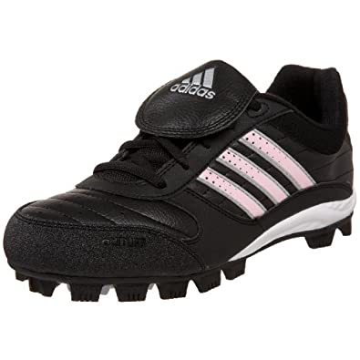 "Shop a wide selection of adidas Women's Poweralley 5 Softball Cleats at DICKS Sporting Goods and order online for the finest quality products from the top brands you trust. Free Shipping Over $25 Not everyone's ""big toe"" is the longest; make sure you are using the longest toe as a reference replieslieu.ml: $"