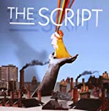 """The Script (inkl. """"We Cry"""", """"The Man Who Can't Be Moved"""" & """"Break Even"""""""