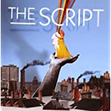 """The Scriptvon """"The Script"""""""