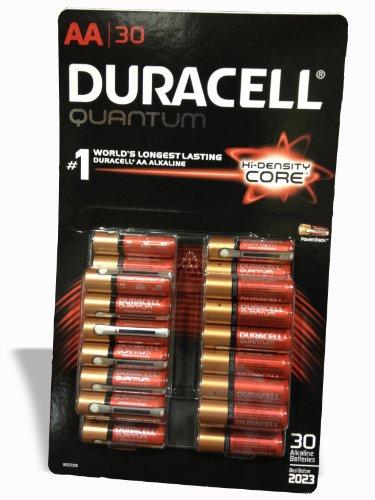duracell-quantum-alkaline-battery-aa-30-pack