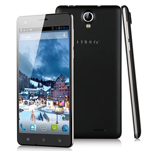 cubot-s350-smartphone-libre-android-pantalla-55-camara-8-mp-16-gb-quad-core-13-ghz-2-gb-ram-negro