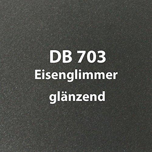 250 g pulverlack beschichtungspulver pulverbeschichtung pulverbeschichten viele verschiedene. Black Bedroom Furniture Sets. Home Design Ideas