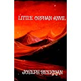 Little Orphan Anvil ~ Joseph Beekman