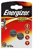 Energizer 2 Piles