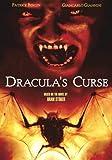 Dracula's Curse (2004) Patrick Bergen; Giancarlo Giannini