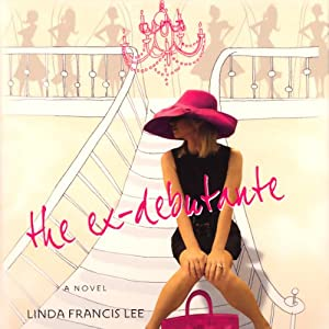 The Ex-Debutante Audiobook