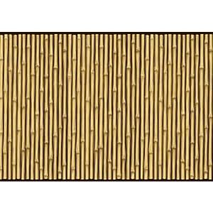 Bamboo Room Setter