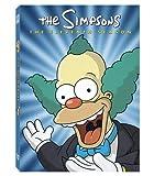 echange, troc Simpsons: Season 11 [Import USA Zone 1]