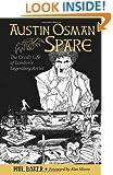 Austin Osman Spare: The Occult Life of London's Legendary Artist