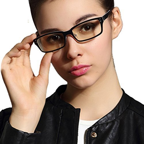 liansan-anti-glare-tinted-womens-blue-light-blocking-mens-computer-glasses-eye-strain-readers-clear-
