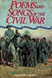 img - for Poems and Songs of the Civil War - book / textbook / text book