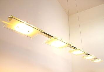 Deckenlampe Deckenleuchte JLS3126D Leuchte Lampe Wohnzimmer Küche Beleuchtung