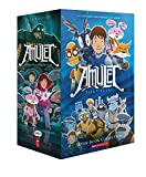 Amulet-Box-Set-Books-1-7