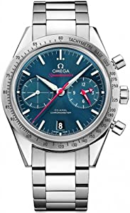Omega Speedmaster '57 Mens Watch 331.10.42.51.03.001