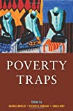 img - for Poverty Traps book / textbook / text book