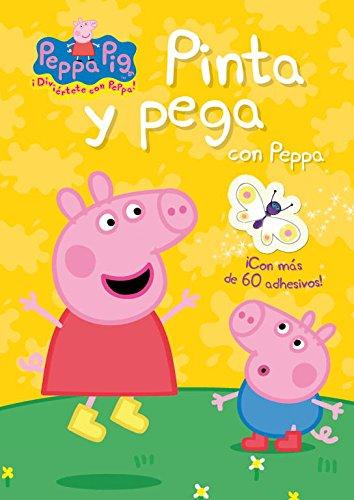 pinta-y-pega-con-peppa-peppa-pig-actividades-incluye-adhesivos