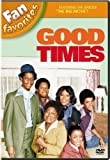 Good Times : Fan Favorites