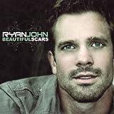 echange, troc Ryan John - Beautiful Scars