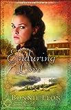 Enduring Love: A Novel (Sydney Cove)