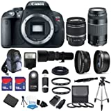 Canon-EOS-Rebel-T5i-18-MP-CMOS-Digital-SLR-Full-HD-1080-Video-Body-with-EF-S-18-55mm-IS-STM-Lens-EF-75-300mm-III-Lens-with-32GB-Deluxe-Lens-Bundle