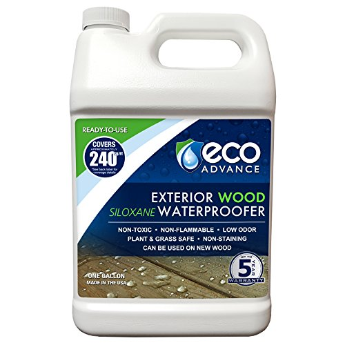 eco-advance-wood-siloxane-waterproofer-1-gallon