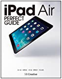 iPad Air PERFECT GUIDE (パーフェクトガイドシリーズ)