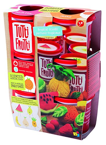 bojeux-tutti-frutti-scented-modeling-dough-6-pack-tropical-scents