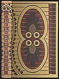 The Histories of Herodotus of Halicarnassus in Two Volumes