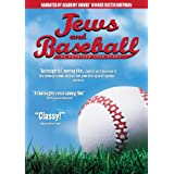 Jews and Baseball: An American Love Story ~ Sandy Koufax