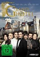 Grand Hotel - 5. Staffel