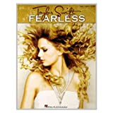 Taylor Swift - 'Fearless' Song Book