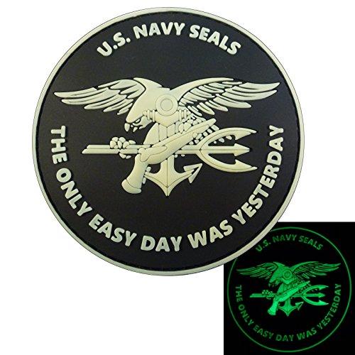 glow-dark-us-marine-navy-seals-the-only-easy-day-was-yesterday-devgru-morale-pvc-velcro-ecusson-patc