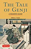 img - for By William J. Puette Tale of Genji: A Reader's Guide (Tuttle Classics) (Revised, Revised) [Paperback] book / textbook / text book