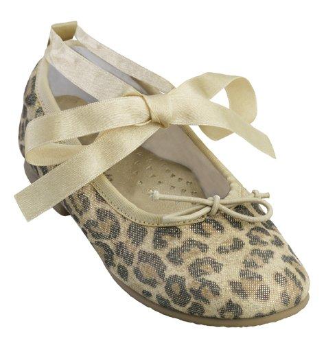 Jumping-Jacks Balleto Swan Lake Shoe - Buy Jumping-Jacks Balleto Swan Lake Shoe - Purchase Jumping-Jacks Balleto Swan Lake Shoe (Jumping-Jacks, Apparel, Departments, Shoes, Children's Shoes, Girls)