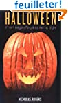Halloween: From Pagan Ritual to Party...