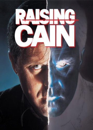 Raising Cain Movie Trailer, Reviews and More | TVGuide.com Raising Cain