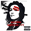 American Life (CD2)