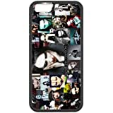 Fashion My Chemical Romance Personalized iPhone 6 Case Cover